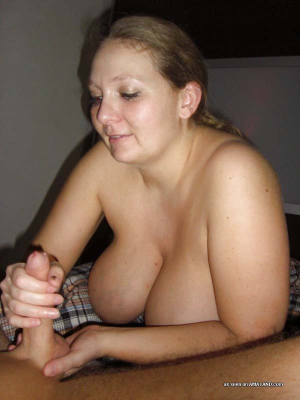 3some all girls