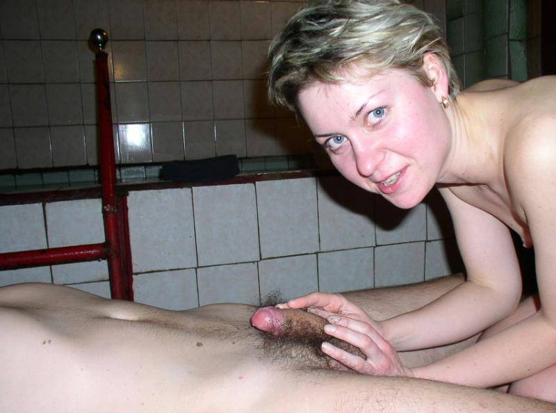 Young girls geting spank stories