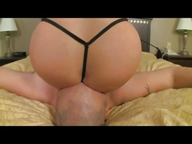 Asian girl violated video