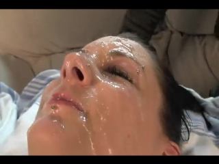 Wife craving sex