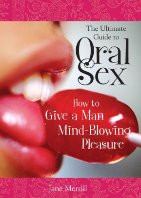 Anal sex image guide