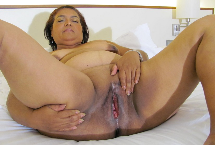 Free ebony tube movies