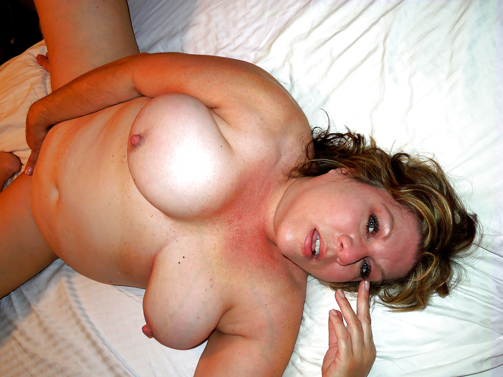 Free blowjob party movies